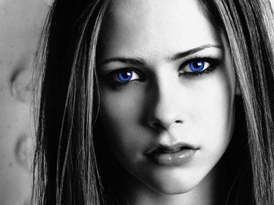 blue eyes girl 10 (540x405, 35Kb)