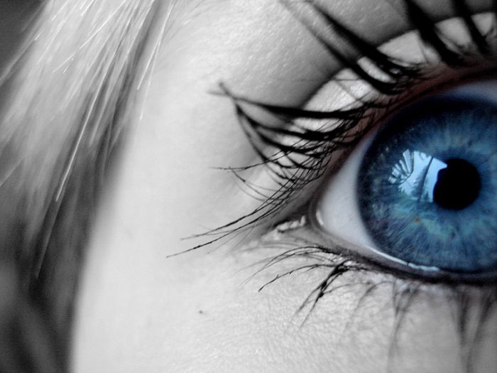 blue eyes girl 12 (700x525, 55Kb)