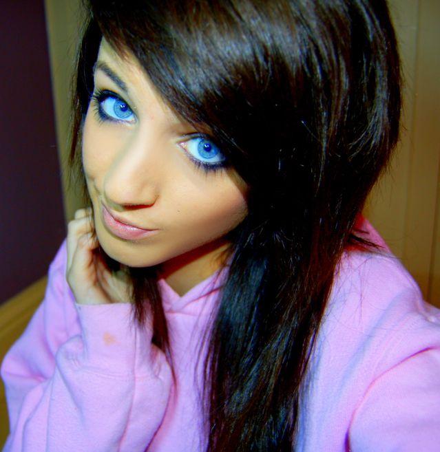 blue eyes girl 18 (639x657, 83Kb)