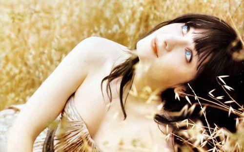 blue eyes girl 22 (500x313, 32Kb)