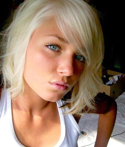 blue eyes girl 23 (425x499, 31Kb)