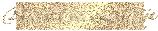 4360286_podpis_leticiya_zoloto_1_ (158x31, 12Kb)