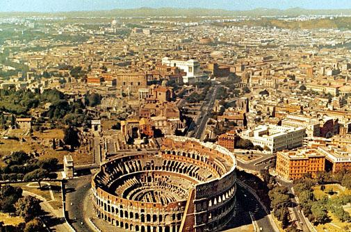rome (505x334, 105Kb)