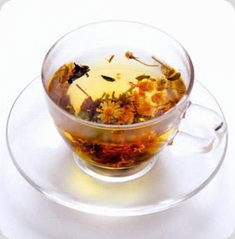 травяной чай (337x343, 26Kb)