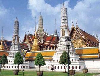 Достопримечательности Бангкока/2741434_41 (336x256, 23Kb)
