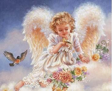 3937664_Angel_na_oblake (367x298, 23Kb)