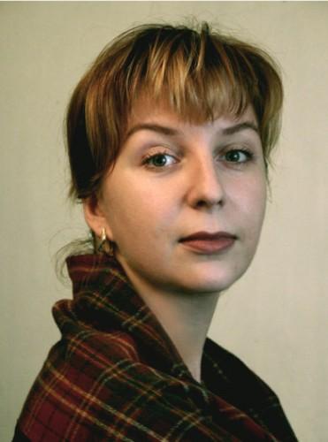 Tatiana Deriy 000 - Автопортрет (371x500, 36Kb)