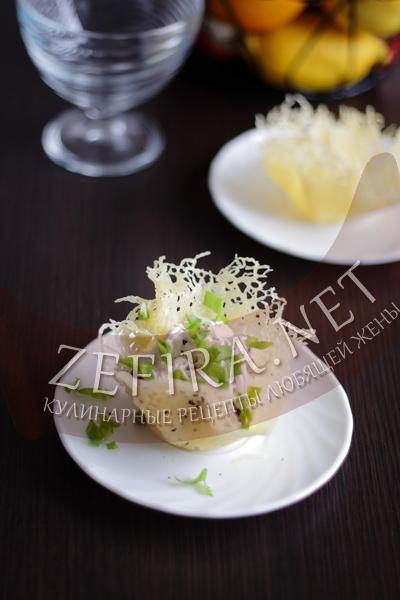 syrnye-korzinochki-dlia-salata (400x600, 123Kb)