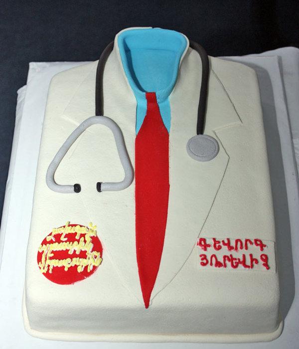 Тортик от счастливой пациентки. Приятно!/1941796_kristinavlad (600x700, 64Kb)