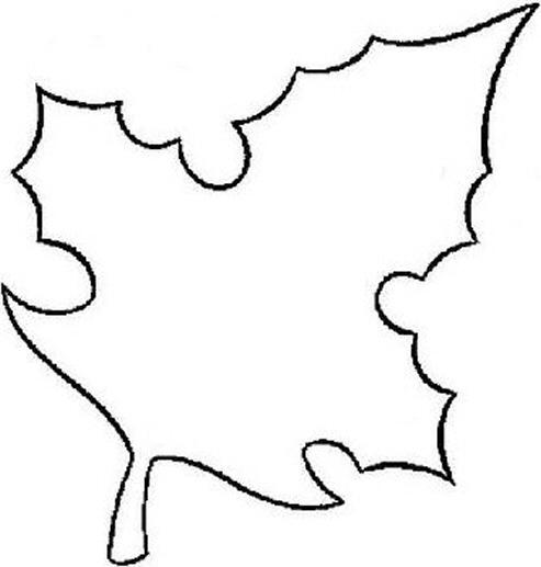 herfstblad (493x517, 18Kb)