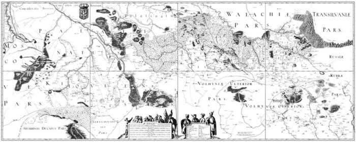 map_ua_1650_boplan_10k (700x280, 71Kb)