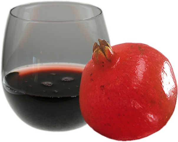 Pomegranate_Juice_Concentrate_3[1] (604x480, 45Kb)