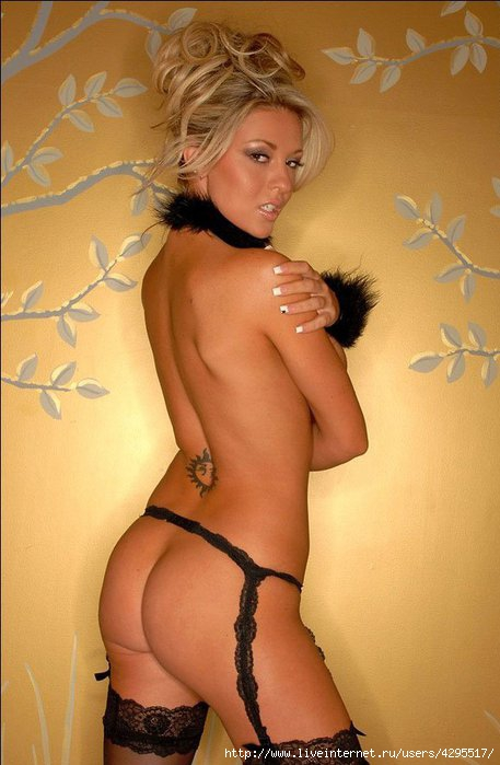 Проститутки спб, фото проституток, секс, интим спб, эскорт, индивидуалки питера, девушки, салоны, модели, фото девушек, эротика, эротические фото, эскорт модели, голые девушки, фото голых девушек/4295517_1236710478_barbiemurdock_kladoffkacom11 (457x700, 149Kb)