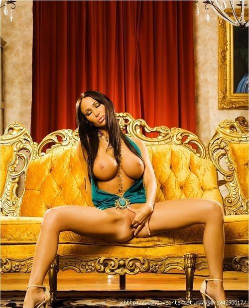 Проститутки спб, фото проституток, секс, интим спб, эскорт, индивидуалки питера, девушки, салоны, модели, фото девушек, эротика, эротические фото, эскорт модели, голые девушки, фото голых девушек/4295517_1236813335_sandee_kladoffkacom10 (500x618, 211Kb)