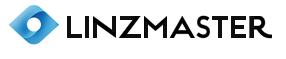 linzmaster (286x59, 6Kb)