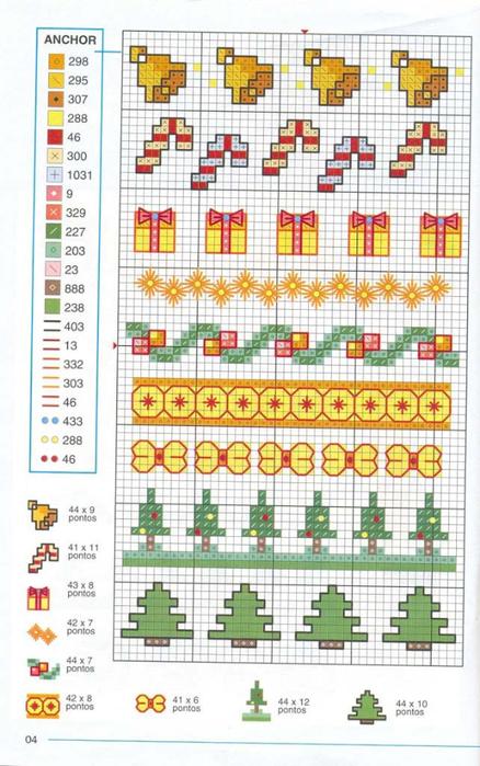 1001ideias-01-02 (438x700, 369Kb)
