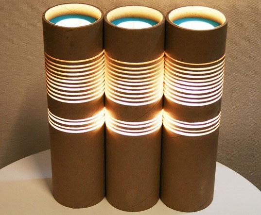 papertubelamp-lead01 (537x443, 62Kb)