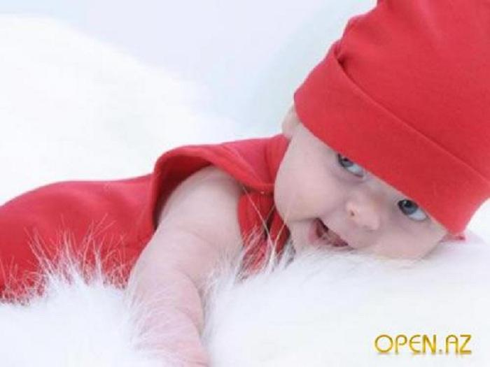 1309173129_sirin_bir_bebek (700x525, 55Kb)