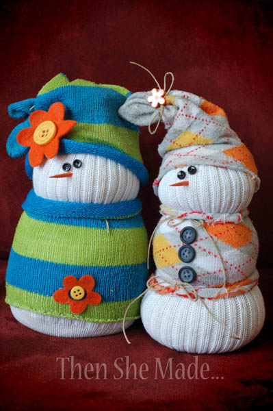 3400156_snowman_pair1 (399x600, 74Kb)
