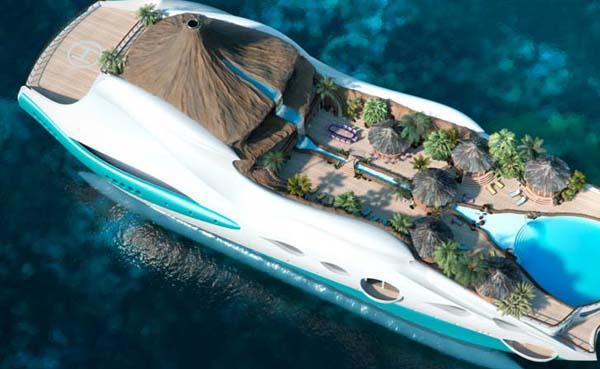 3400156_tropicalislandyacht21 (600x369, 61Kb)