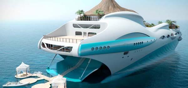 3400156_tropicalislandyacht41 (600x282, 42Kb)
