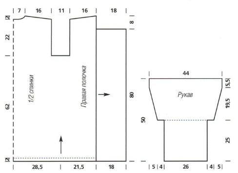 kardigan-spicami3 (488x356, 24Kb)