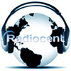 3290568_playlist (100x100, 7Kb)