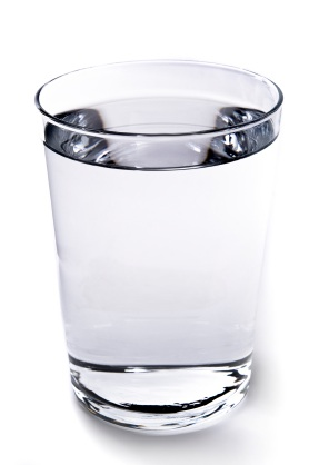 Water_very clear in glass (287x418, 23Kb)