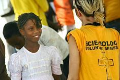 volunteer-ministers-haiti (236x158, 9Kb)