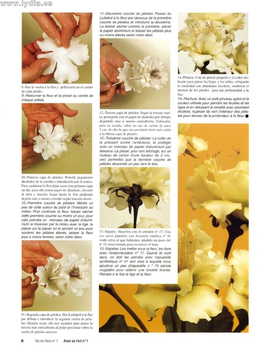 3_revista18rosasamarill_1 (525x700, 249Kb)