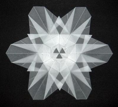 снежинки модульное оригами/4395419_snezhinki_origami3 (400x363, 50Kb)