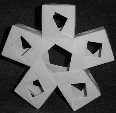 модульное оригами снежинки/4395419_snezhinki_origami10 (399x387, 39Kb)