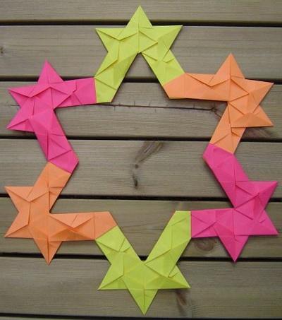 снежинки модульное оригами/4395419_snezhinki_origami12 (400x453, 59Kb)