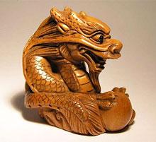 mascot-dragon (220x201, 14Kb)
