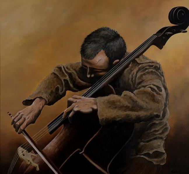 caleb-hamm.the-cellist (648x599, 219Kb)
