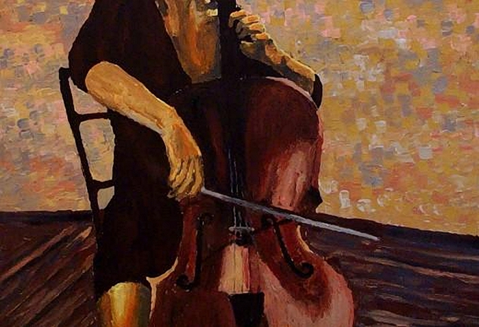 the-girl-and-her-cello-mats-eriksson (700x478, 244Kb)