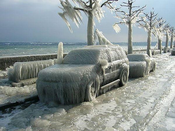 ледяной дождь в Женеве (600x450, 61Kb)