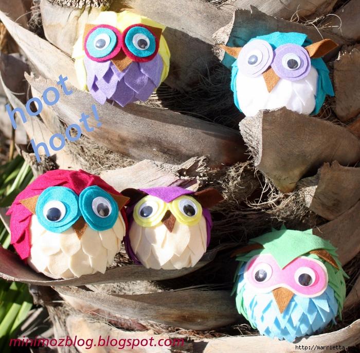 owl tut3 011 (700x686, 457Kb)