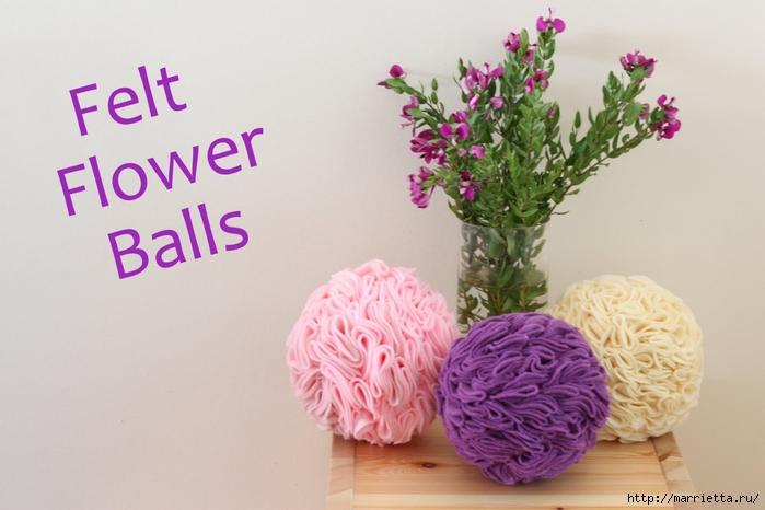 felt balls 009 (700x466, 195Kb)