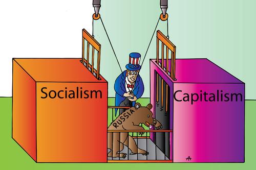 capitalism (500x333, 92Kb)