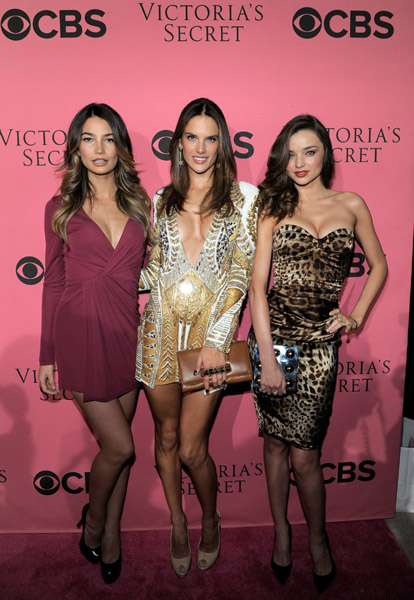 Victorias-Secret-Fashion-Show-Viewing-Party (414x600, 108Kb)