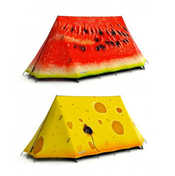 палатка (596x600, 86Kb)