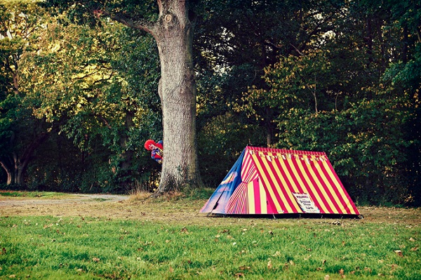 палатка2 (600x399, 198Kb)