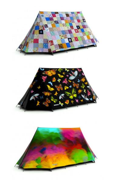 палатка5 (379x600, 75Kb)