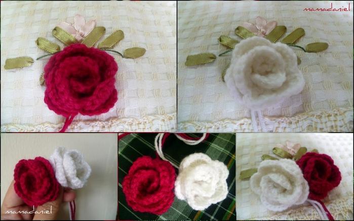 Mawar Merah Mawar Putih zila (700x437, 236Kb)