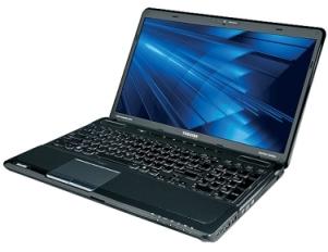 ноутбуки (301x232, 40Kb)