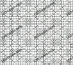 Превью жаккард б1 (429x379, 80Kb)