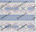 Превью жаккардики1 (428x378, 73Kb)