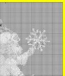 Превью 3 (600x700, 574Kb)