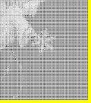 Превью 5 (618x700, 596Kb)